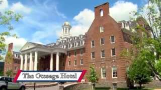 2014 Baseball Hall of Fame Induction Weekend Highlights