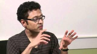 داخل Microsoft Dynamics AX 2012 - التكامل و خدمات الويب
