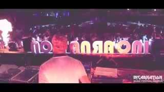 Official Aftermovie INCARNATION MUSIC Festival Nagpur