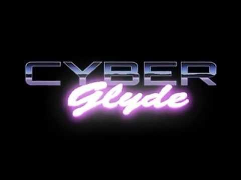 Cyber Glyde