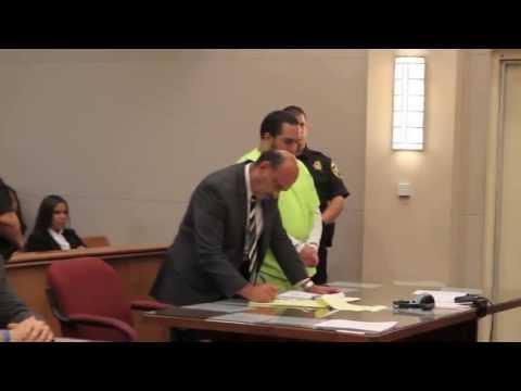 Vargas Sentencing Atlantic Co  Court