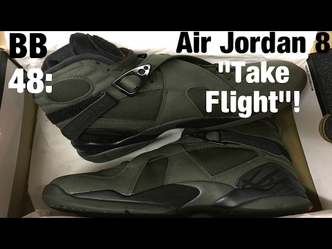 "bb-48:-air-jordan-8-""take-flight""!"