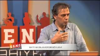 Gen lahiyat - DoDrKemal Ataman Sakarya niversitesi