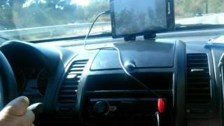 видео Прокат автомобиля в Симферополе — это выгодно и удобно!