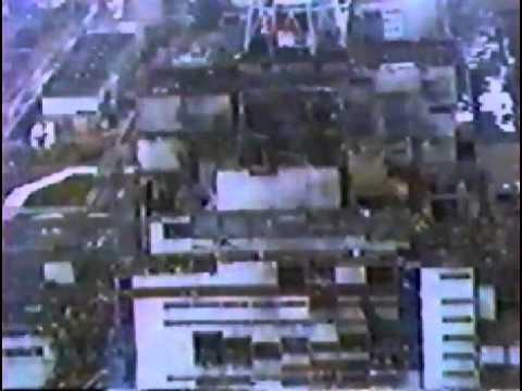 S.T.A.L.K.E.R.: Тень Чернобыля - Зона 2002 (Игромания)