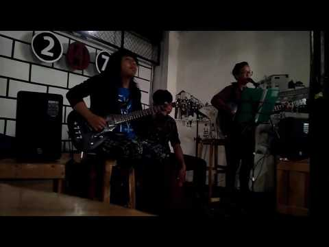 Pandi Kamajaya - Treat You Better ( Shawn Medes ) - Fandy And The Deaf Cover at @24_sevens