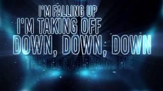 Mike Dupree feat Maddi Jane - Falling Up (Audio)