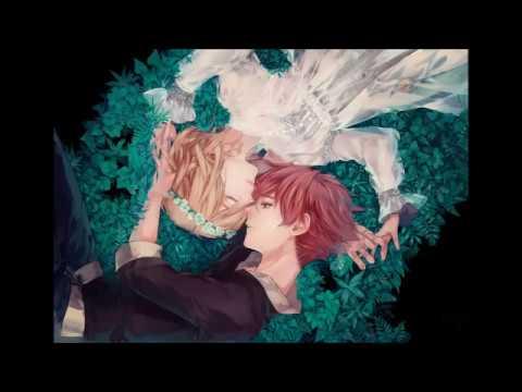[AMV] *request* Ayato x Yui- Mmm Yeah