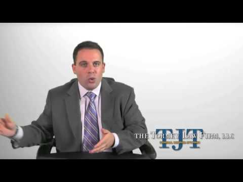 Drug and Marijuana attorney New Jersey - This video is the third in my series in fighting drug charges in court.
