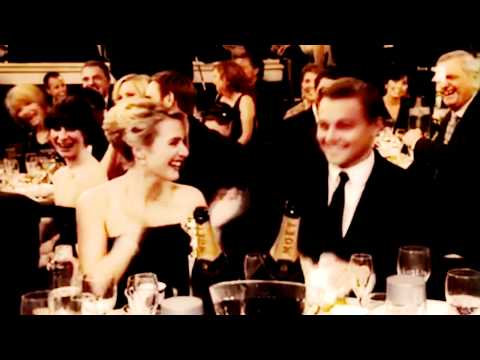 leo and kate dating 2016