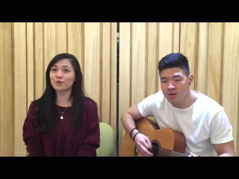 Realize - Colbie Caillat (cover)