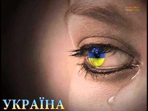 Taraka   Podaj Rękę Ukrainie