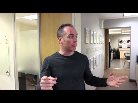 Rock Star Real Estate Minute: The Pros and Cons of Zoning By-Laws