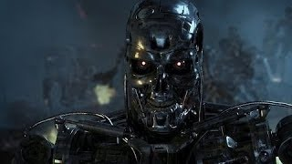 Action Movies 2017 Sci fi Movies Full English Hollywood New Movies 2017