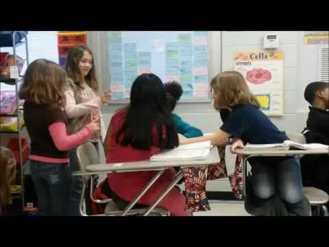 Burger King Anti-Bullying PSA Video | POPSUGAR Family