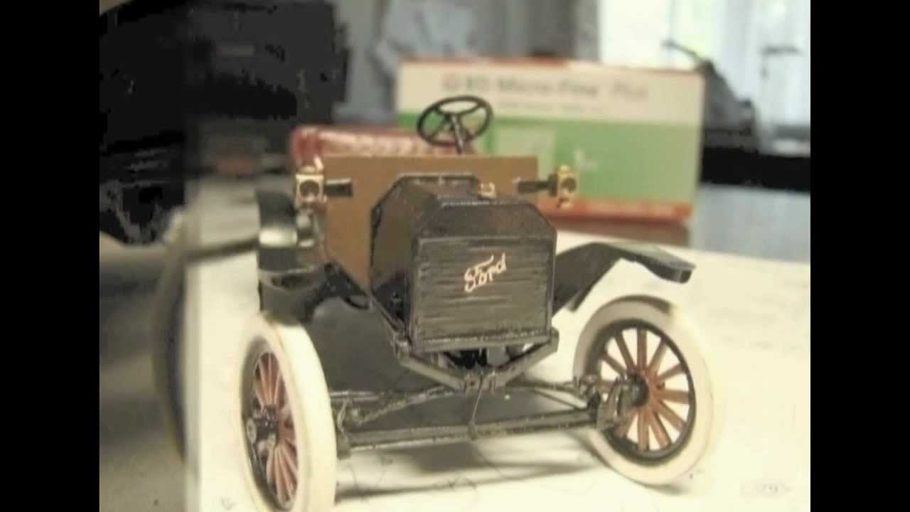 a reasearch report on fords model a Popular research topics vehicle production records ford model a engine ford production reports from 1967-1979 may be available through the.
