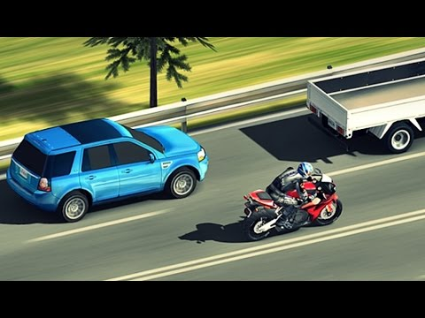 Superbike Rider - Android Gameplay HD