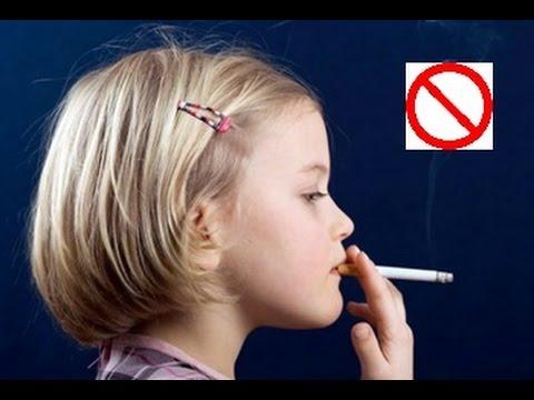 как мужскую на никотин влияет потенцию
