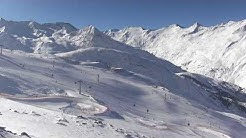 Webcam Obergurgl am Festkogel