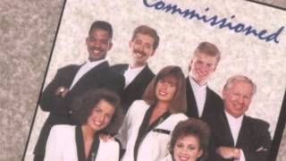 Heritage Singers - It