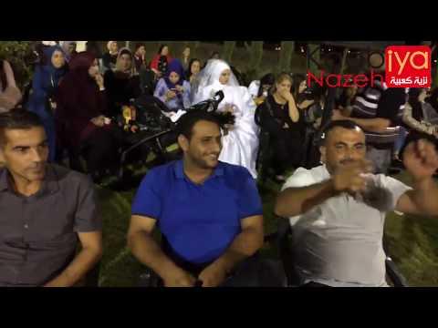 عصام عمر صهيب عمر أفراح ابو محمد مصطفى سبتان أفراح الكعبيه