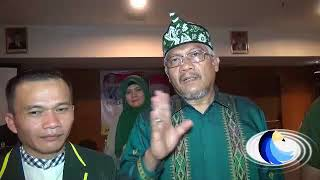 Download Video Pro Ijtima Ulama di Pemilu 2019, MS Kaban Mulai Turun Gunung MP3 3GP MP4