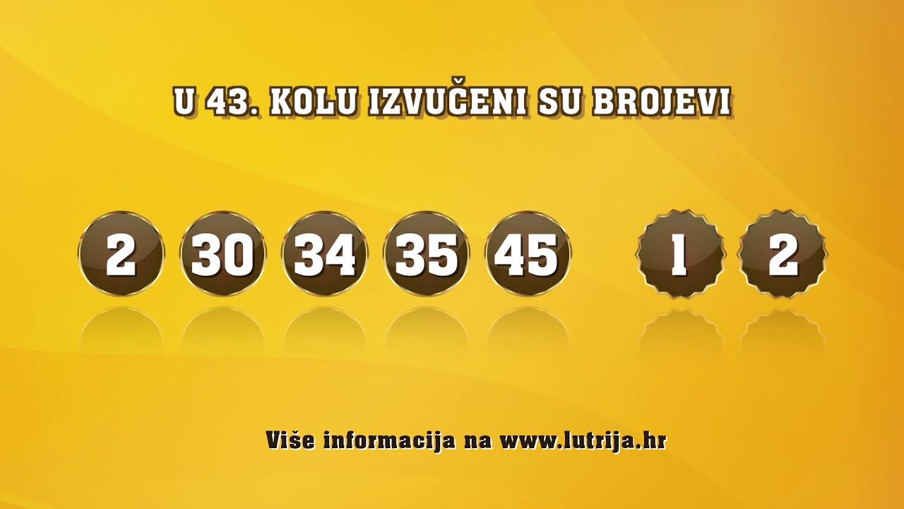 Eurojackpot 25.10 19