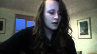 Download The Humpty Dumpty Love Song by Travis (Covered by Phoebe Allen) MP3 song and Music Video