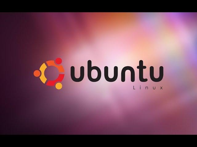 Ubuntu-Linux Course1 المستوى الأول في كورس الأوبنتو لينيكس