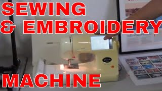 look-what-i-found-online-auction-preview-sewing-embroidery-machine