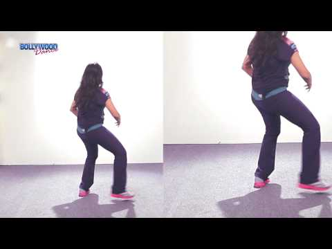 Lovely    Part 2 (Chorus)    Easy Dance Steps    Happy New Year   