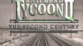 Railroad Tycoon II [Sountrack]