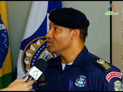 (JC 28/03/16) 1ª Etapa Do Concurso Da Guarda Municipal é Realizada Com Sucesso