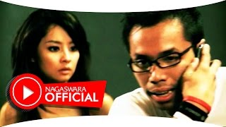 Kerispatih - Kesalahan Yang Sama (Official Music Video NAGASWARA) #music