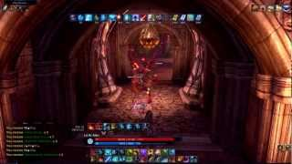 Repeat youtube video TERA EU Athri Sorcerer farm on LoT 5 minutes