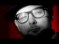 Spy Guys (feat. Crabstickz)