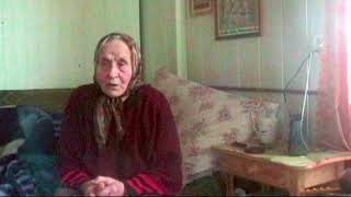 Modlitwy Marianny Popiełuszko - matki ks. Jerzego Popiełuszko