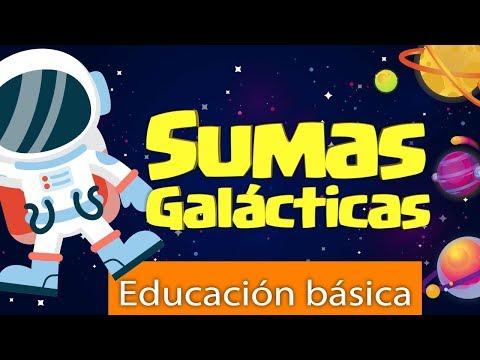 sumas-galácticas:-aprender-a-realizar-sumas,-para-niños-de-educación-básica,-primaria.