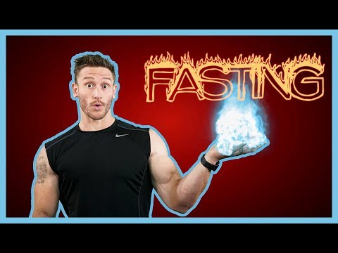 Measuring Intermittent Fasting – When Fat Loss Actually Starts