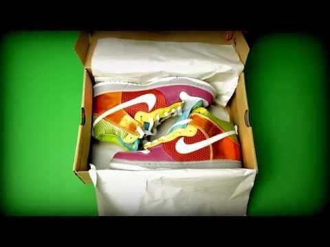 Nike Wmns Dart 11из YouTube · С высокой четкостью · Длительность: 2 мин6 с  · Просмотры: более 1.000 · отправлено: 03.11.2015 · кем отправлено: MEGASPORT Company