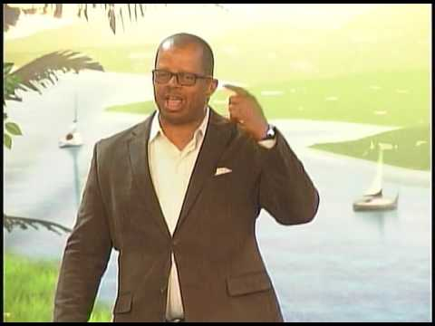 """""""Drugs That Give Pleasure"""" - 11/20/2016 - Pastor Charles Whitaker"""