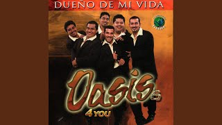 Download lagu Tu Mirada