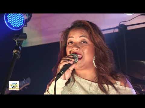 TONGA LAFATRA -NONO DUO AVEC NANIE BY CONCEPT LIVE