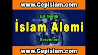NEBE Suresi - Kurani Kerim oku dinle video izle - Kuran.gen.tr