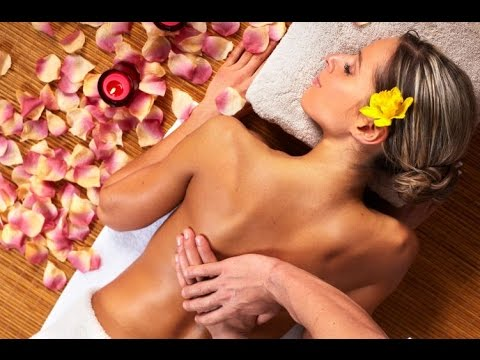 Relaxing Spa Music, Stress Relief Music, Relax Music, Meditation Music, Instrumental Music, �