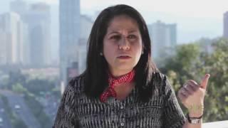 Dra. Mónica Camacho