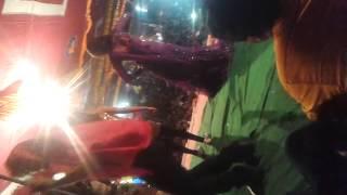 Video Khesari Lal Yadav Stage Show || Kawna Sawat Sange Kat Tar Chandi download MP3, 3GP, MP4, WEBM, AVI, FLV April 2018