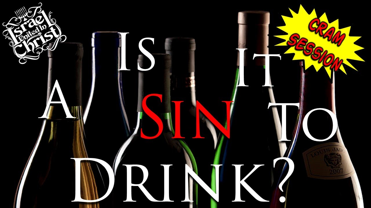 alcoholism a world of sin One of the most common avenues of demon-possession is alcohol that they may receive forgiveness of sins the person whose soul loves the sinful world is.