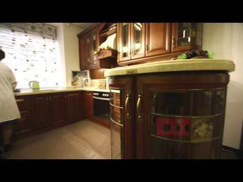 кухня выставочный образец распродажа уфа