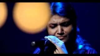 Mandram vantha (Mouna Raagam) by Harmonize Projekt